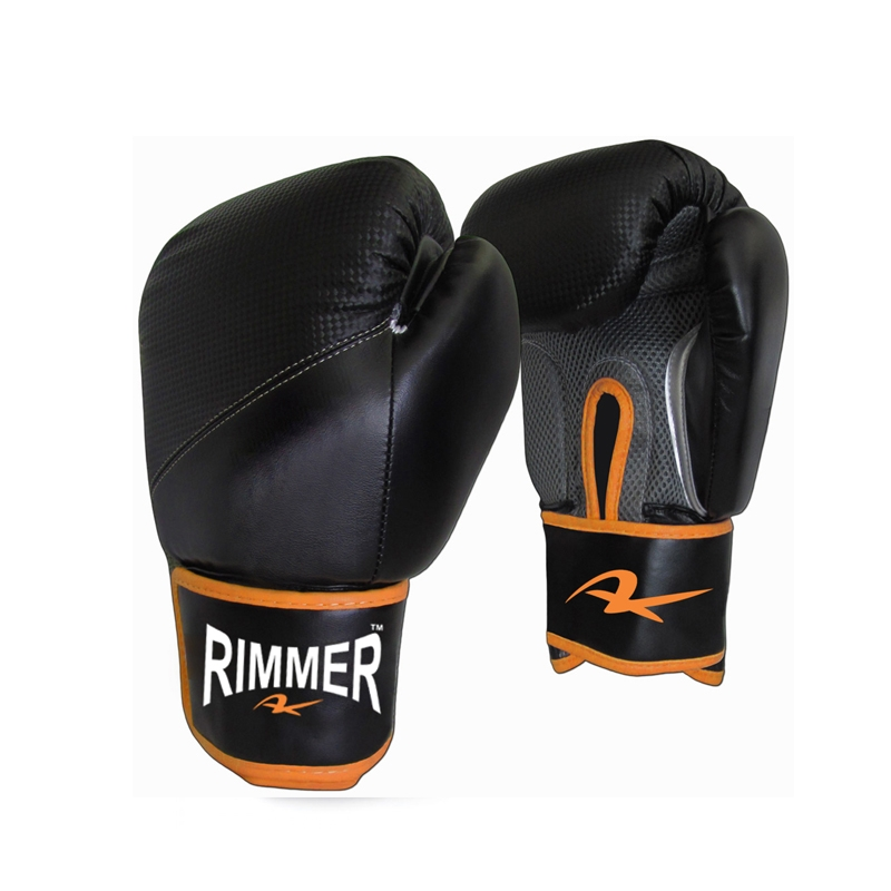 Rimmer Traning Boxing Gloves