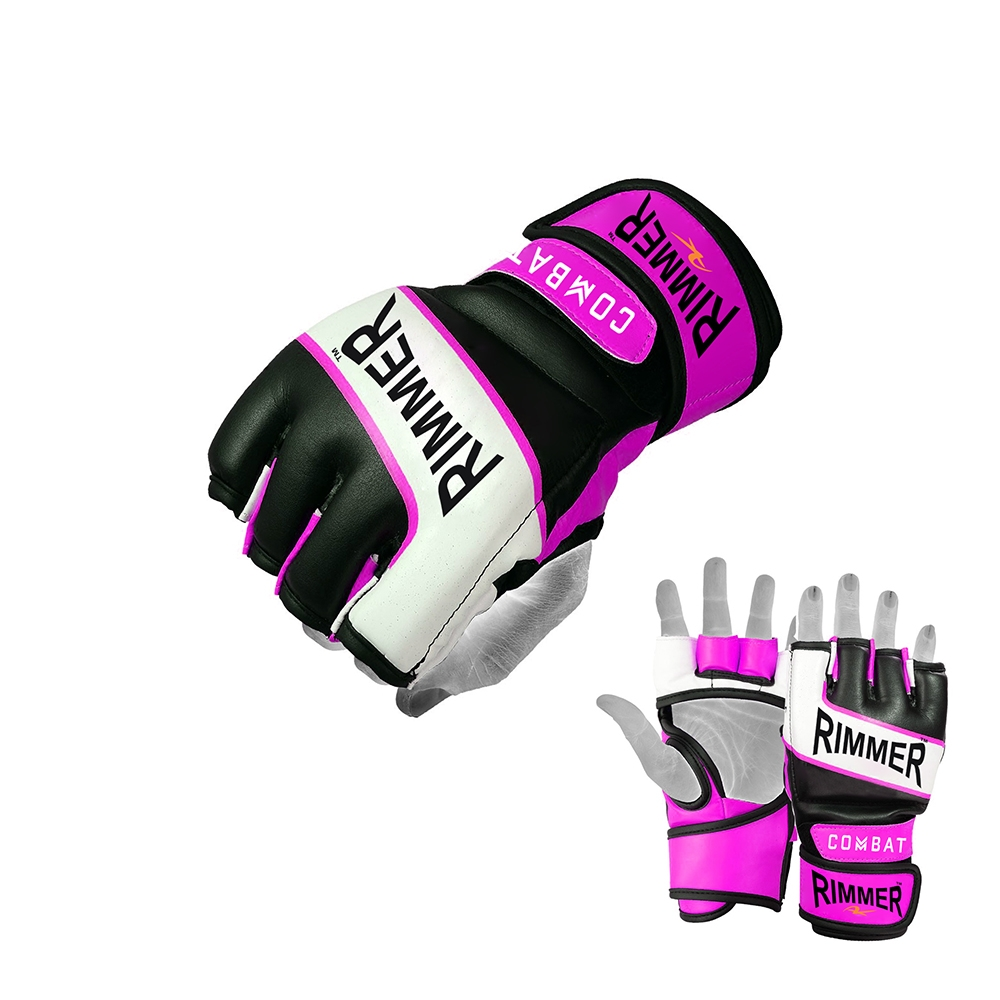 RIMMER MMA/GRAPPLING GLOVE